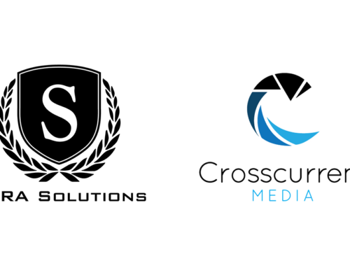 SERA Solutions Acquires Majority Stake In Crosscurrent Media To Expand Into New Markets